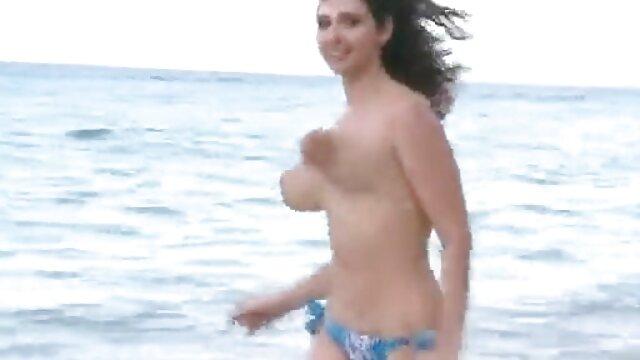 trío gangbang follada nuez coño nuez sacudida videos xxx amateur en español
