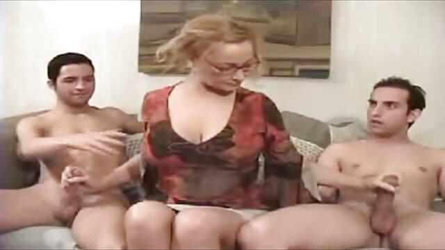 Natalie videos xxx caseros en español