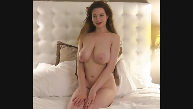 Lucky Black videos xxx de maduras españolas Cock se folla a Milf Sara Jay y Ava Devine!