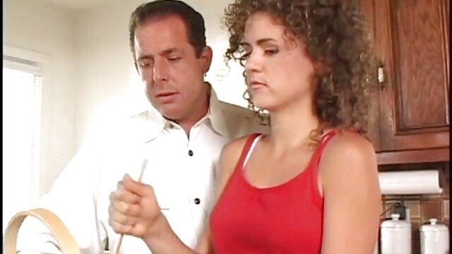 Erica lauren ver videos xxx español interracial anal gangbang