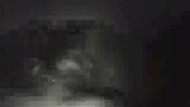 Recopilación videos xxx online en español de mamadas asiáticas