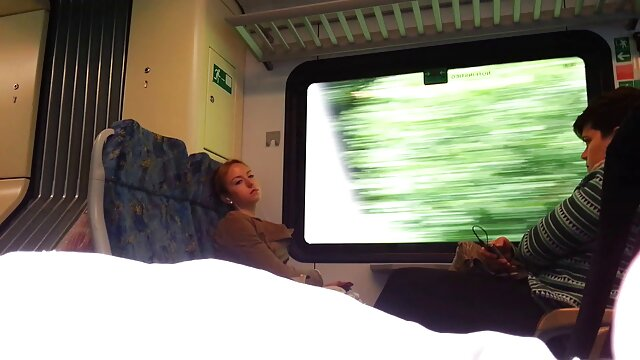 Morena tetona folla como loca con su videos xxx en español caseros hombre