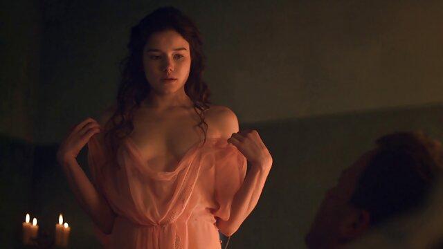 Sexy chica A la mierda 4 videos xxx en español cortos