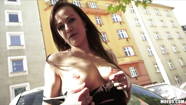 Puta musculosa es follada videos xxx hd español en uniforme