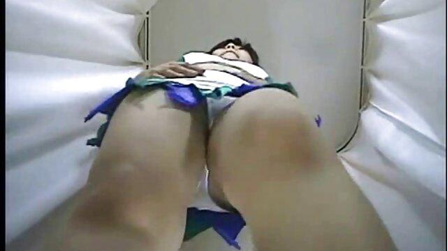 Me corro en el videos xxx hentai en español hijab de una esposa árabe infiel