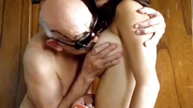 Debora 23 Handwerker. videos de xxx español