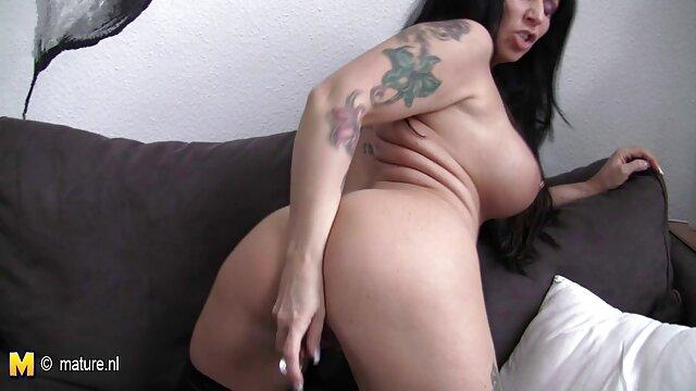 madre videos xxx casting español tetona