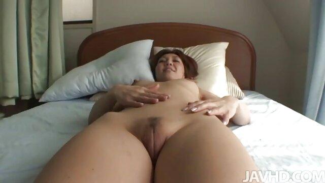 64ac1 videos xxx de jovencitas en español
