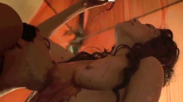 Baño videos xxx de españolas Rita Alchi
