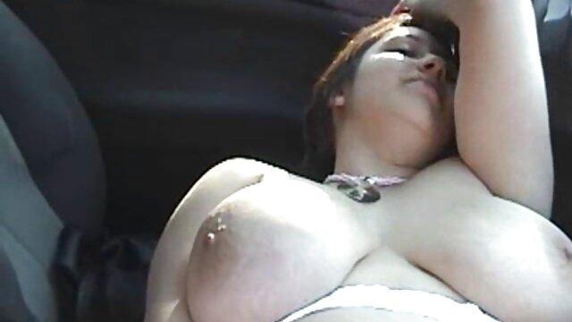 Dickloving eurobabe videos xxx hd español golpeado en spycam