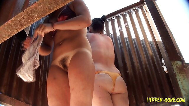 Cachonda amateur sexy babe solo COÑO videos xxx subtitulados en español la masturbación