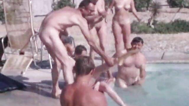 Lecken und bumsen videos xxx lesbianas españolas
