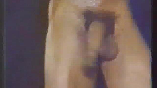Al videos xxx en español virgenes azar chica obtener follada 016