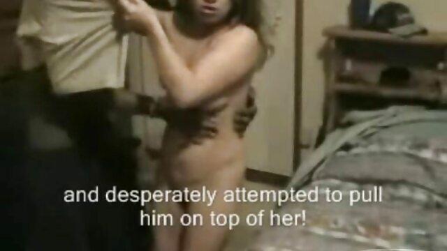 Hidden Cam Daddy videos xxx con subtitulo en español se folla a la sirvienta adolescente