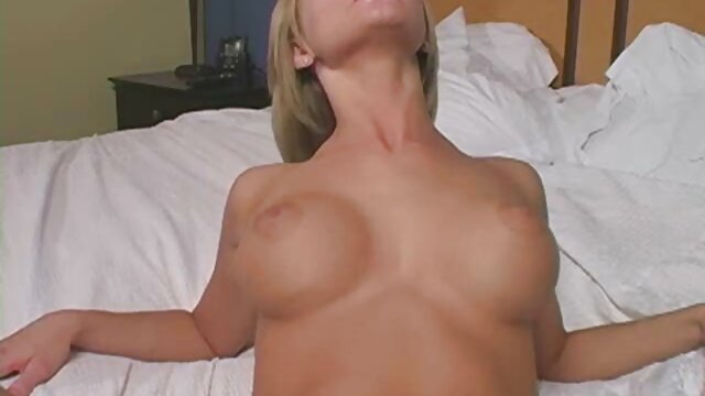 Hospital melaka 1 videos xxx hd español