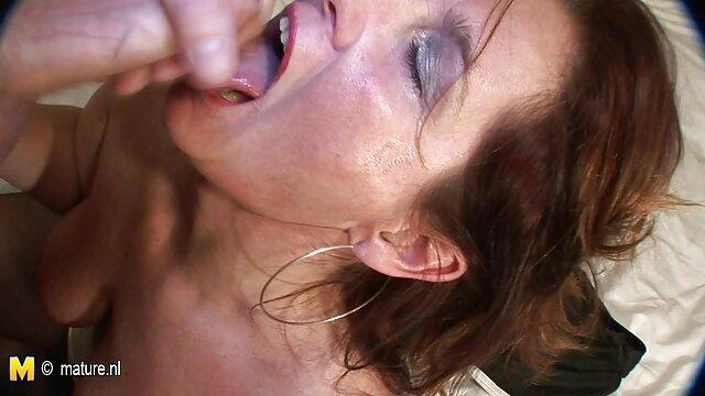 Milf sexy con cuerpo perfecto videos xxx de maduras españolas