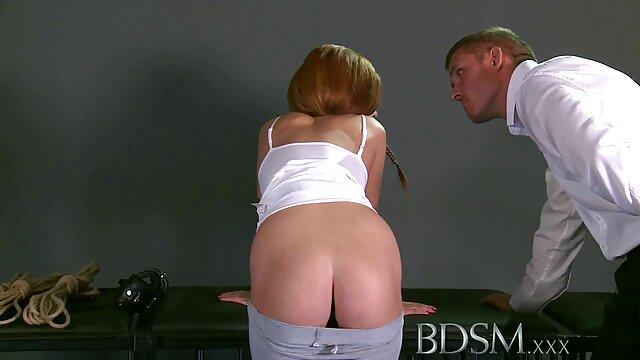 chicas calientes en la casa de la playa videos xxx xnxx español se desnudan