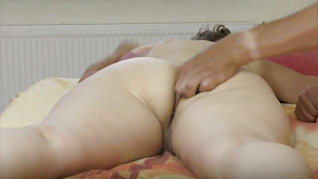 Compilaciones de mamadas amateur videos xxx en español