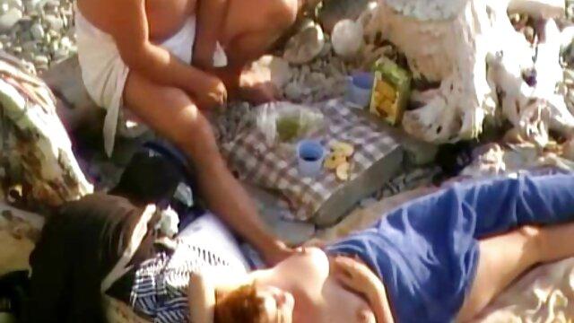 Cornudo casero caliente videos de xxx en español