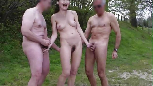 Manos de Sheitan (2014) videos xxx hermanos español
