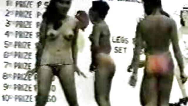 FEMDOM videos xxx en español castellano - dulce mamada sin corrida