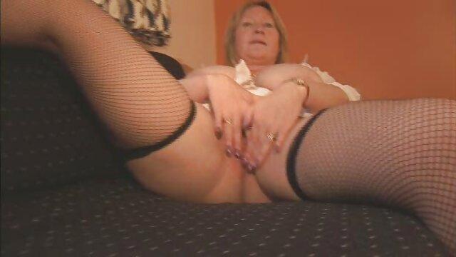 sexo 005dfse videos xxx maduras españolas
