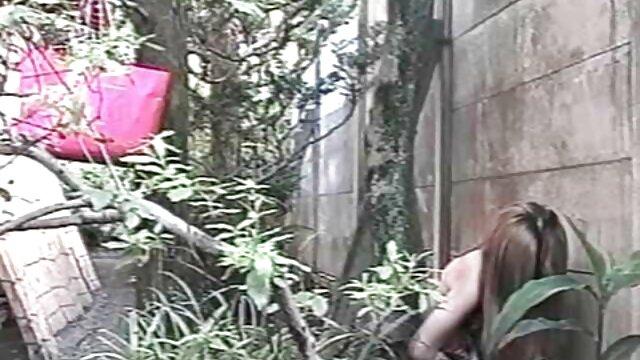 OmaGeiL Amateur Latin Ladies Y Maduras Fotos videos xxx xnxx español