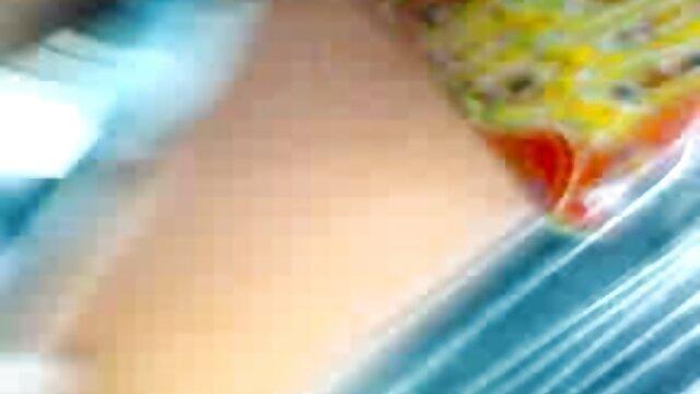 20 segundos clips videos xxx infieles en español de esposas y mujeres calientes