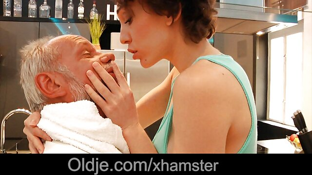 milf videos xxx en idioma español sexy anal