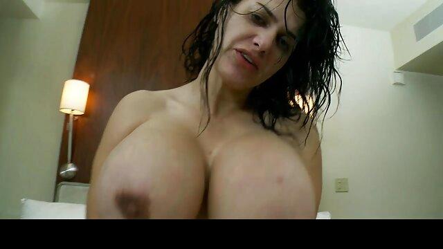 Hannah garske videos xxx pornos en español gratis pawg fap editar
