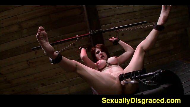 Une escort qui suce bien videos xxx español gratis