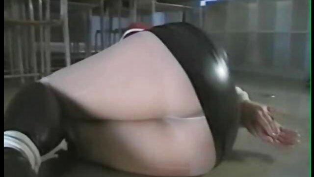 desnudarse videos xxx orgias en español y masturbarse