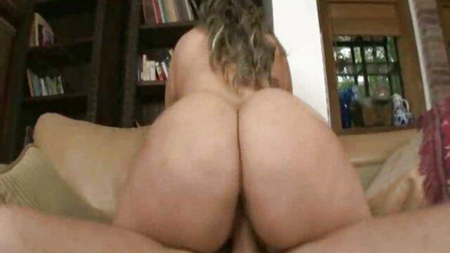 Chica sexy los mejores videos xxx español jiggle