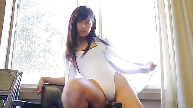 Adriana sage videos xxx tetonas en español
