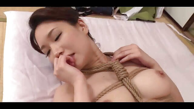 Jada ebony babe videos xxx en español violadas en traje de látex