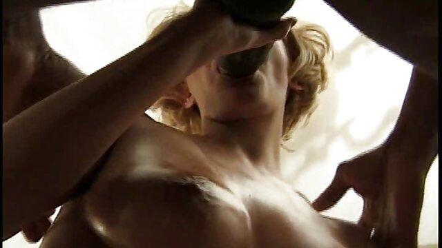 Impresionante esposa caliente videos xxx de lesbianas españolas