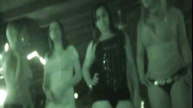 GITANAS CULONAS videos xxx castellano TETONAS CALENTONAS