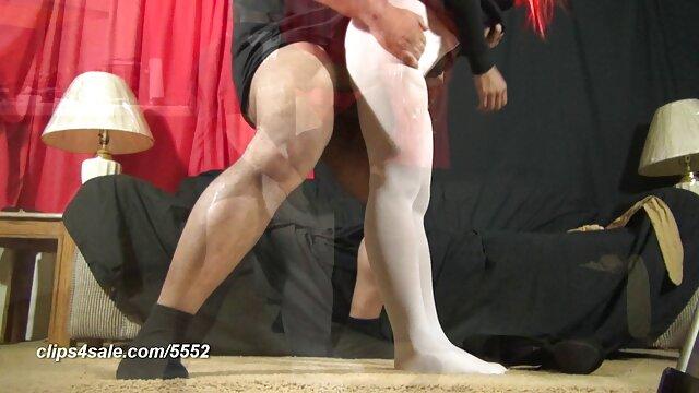 esclavo encubierto videos xxx de espanolas pt 2
